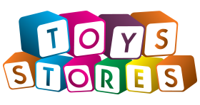 Toys Stores