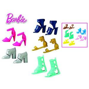 c842b3d1708 Toys Stores :: Κατάστημα Παιχνιδιών - Ποδήλατα - Bebe